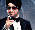 Diljit Dosanjh Superhero Movie To Hit Screens In June Hindi News
