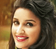 Parineeti Says That Actors Would Not Replace Singers