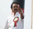 Stalin Speaks About RK Nagar And Civic Polls! Tamil News