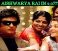 Aishwarya Rai Plays A Cameo Role In 2.0? Tamil News