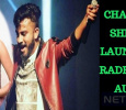 Chandan Shetty Launched Radhika Chetan's Songs!