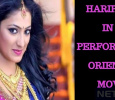 Haripriya Signs A Women-centric Movie! Kannada News