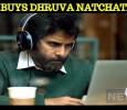 LYCA Grabs Dhruva Natchathiram? Tamil News