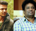 Popular Producer Subtly Assail Director Gautham Menon Tamil News