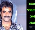 Rockline Venkatesh Goes To Marathi! Kannada News