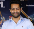 Tarak Says That He Does Not Have Courage To Do Biopic Telugu News