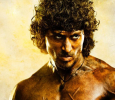 The Upcoming Flick Starring Tiger Shroff Gets Delayed