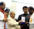 Cinema News: #RadhikaSarathkumar #Vairamuthu #Ajithfans Tamil News