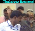 Thalaivar Returns! Karthik Subbaraj Movie Shooting To Start Soon! Tamil News