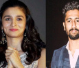 Alia Bhatt To Marry A Pakistani! Tamil News