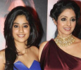 Sridevi's Mom Made Her Daughter Go Mum! Tamil News