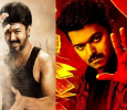 Zee Tamil Bagged The Satellite Rights Of Mersal For Rs. 30 Crores! Tamil News