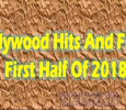 How Was The First Half Of 2018 In Kollywood? Tamil News