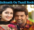 Ghajiniknath On Tamil Rockers! Tamil News