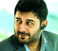 Arvind Swamy Lodged A Police Complaint! Tamil News