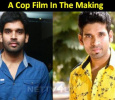 A Cop Film In The Making - Kavalthurai Ungal Nanban Tamil News