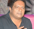 A Case Filed Against Prakash Raj For His Remarks On Modi!