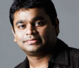AR Rahman To Compose Music For PT Usha Biopic!
