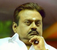 Captain Vijayakanth's Reaction To The Memes! Tamil News