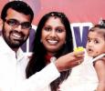 Comedian 'Thaadi' Balaji's Wife Demands Divorce