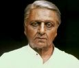Indian 2 Story Readied For Kamal Haasan Tamil News