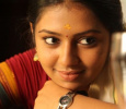 Lakshmi Menon Sure Of Regaining Her Stardom