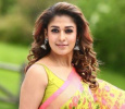 Nayanthara Has A New Tattoo In Her Hand