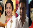 What's Happening In Tamilnadu? Actors Confuse The People? Tamil News