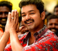 Reasons For Mersal's Success!