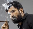 The Censor Result For Vijay Antony Starrer Annadurai Tamil News