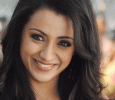Trisha Does Role In Movie Paramapatham Vilaiyaattu Tamil News