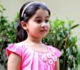 Baby Yuvina Learns Kannada! Kannada News
