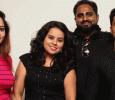 Kannada Movie On Exorcism Mesmerizes Fans Kannada News