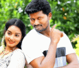 Movie Aruva Sanda Intertwined With Romance And Action Tamil News