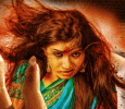 Movie Mantram Captivates The Attention Of Fans Kannada News