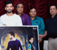 The Poster Launch Of Movie Fortuner Happens Kannada News