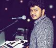 Naren Balakumar Makes His Entry To Kollywood With Thappu Thanda! Tamil News