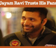 I Trust The Audiences – Jayam Ravi Tamil News