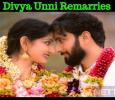 Actress Divya Unni Gets Married Again! Malayalam News