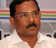 Minister Pandiarajan Started An Educational Trust! Tamil News