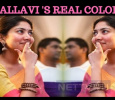 Sai Pallavi's Real Character Revealed! Tamil News