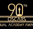 The 90th Oscar Awards!