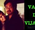 Vijay 62 Second Heroine Revealed! Tamil News