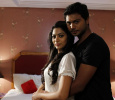 Boom Boom Kaalai Deals With The Ego Clash Of The Newly Married!