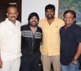Kavan's Astonishing Box Office Collection! Tamil News