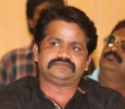 Will JK Rithesh Be Arrested? Tamil News