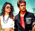 Kannada Flick Dhalapathi To Hit The Screens On April 13 Kannada News