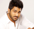 Sharwanand Reveals A New Face In Upcoming Flick Telugu News