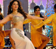 Tamannaah To Dance During The Inauguration Ceremony Of IPL Tamil News