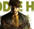 The Promotional Number In Upcoming Kannada Flick Comes Out Kannada News